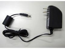Z-0055, 100-240, 18 W, 0,75 A, Innenraum, Scanner, Smart Office PL806/812/1500, Smart Office PL1530/2546/PL2550, Smart Office PS286/281, Mobile...