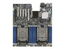 Z11PR-D16 - Motherboard - SSI EEB - Socket P - 2 Unterstützte CPUs - C621