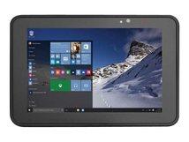 Zebra ET51 - Tablet - Atom E3940 / 1.6 GHz - Win 10 IOT Enterprise - 8 GB RAM - 64 GB eMMC