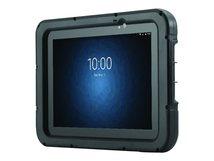 Zebra ET56 - Tablet - Atom E3940 / 1.6 GHz - Win 10 IOT Enterprise - 4 GB RAM - 64 GB eMMC