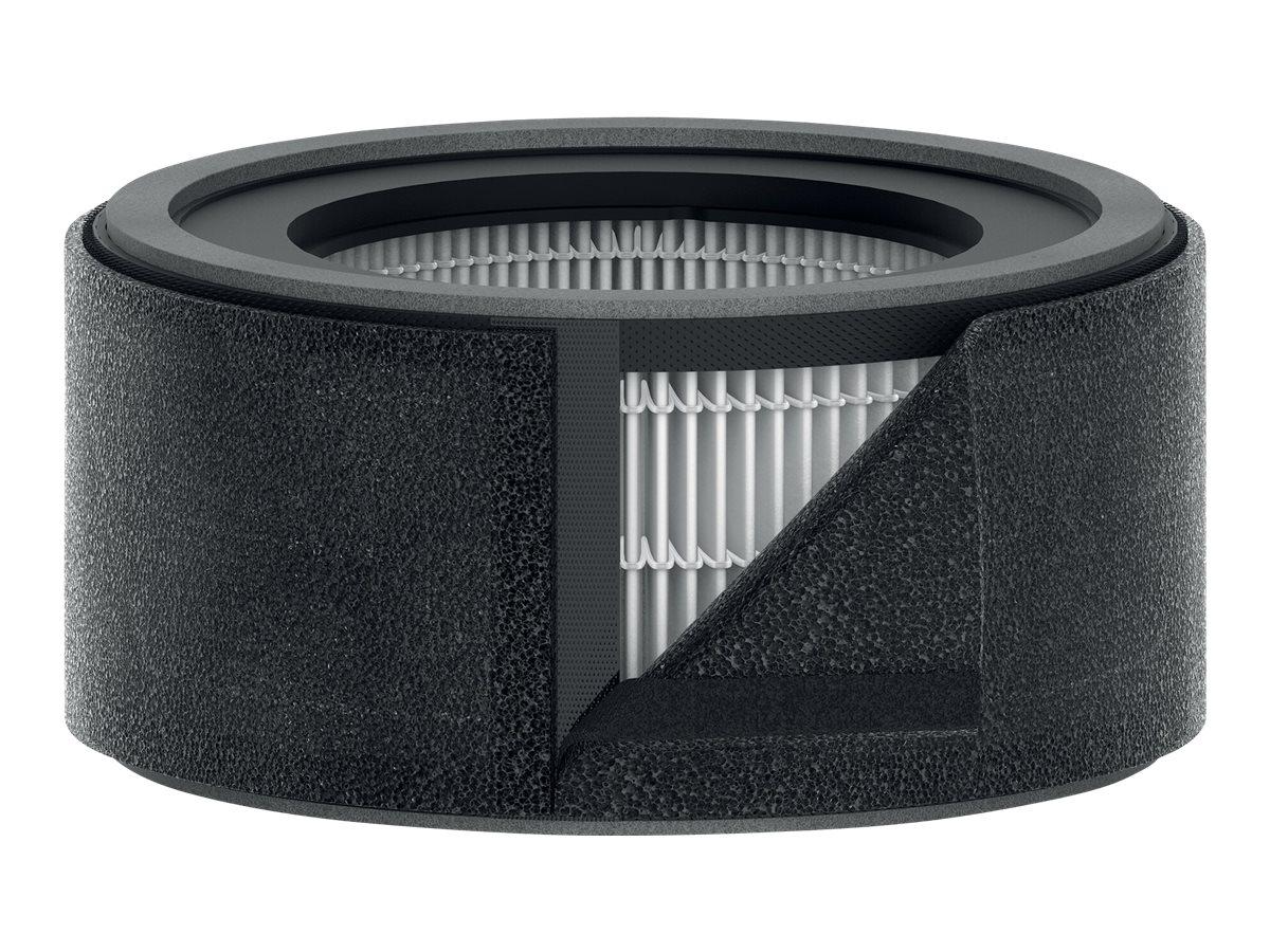 Trusens filter fuer luftreiniger fuer trusens z 1000 12858601 2415104