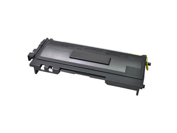 V7 schwarz compatible wiederaufbereitet tonerpatrone alternative zu brother tn2005 fuer brother hl 2035 hl 2037 6276854 v7 b06 tn2005