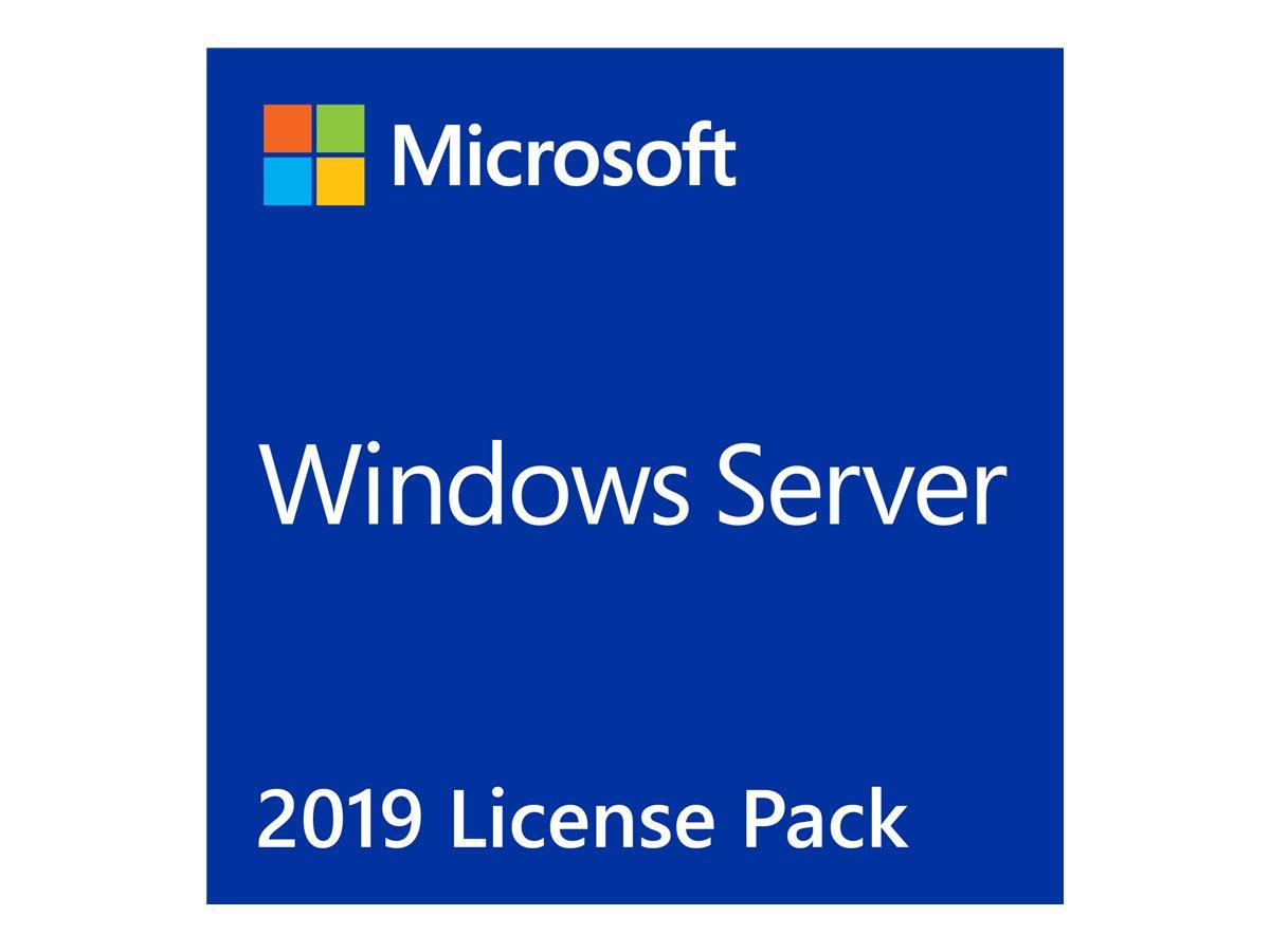 Windows server 2019 lizenz 1 geraete cal oem englisch 10612580 r18 05810