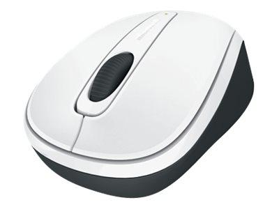 Wireless mobile mouse 3500 maus rechts und linkshaendig optisch 3 tasten kabellos 2482356 gmf 00196