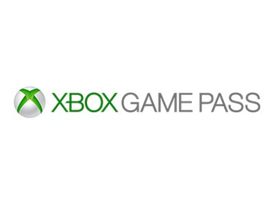 Xbox game pass xbox 360 xbox one gift card 3 monate esd 10621708 jpu 00086