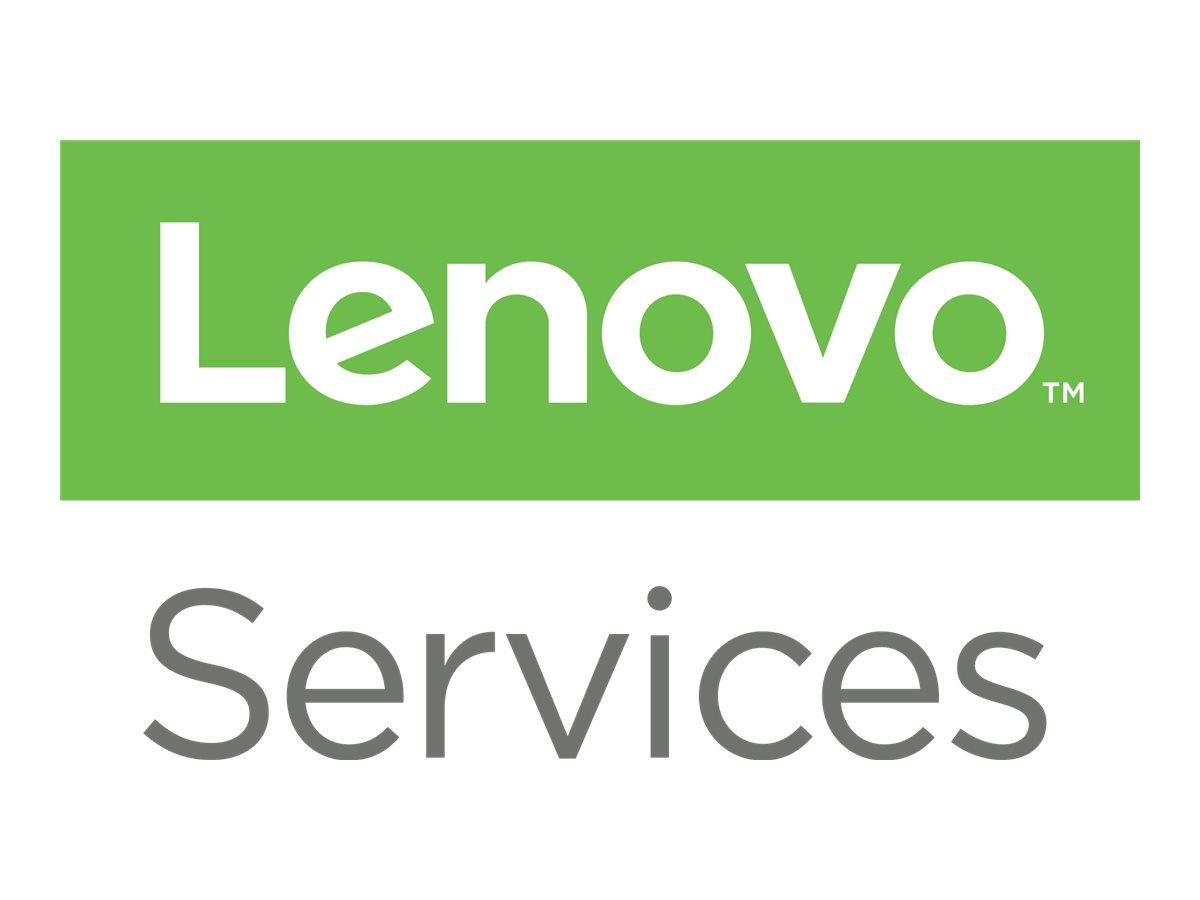 Yourdrive yourdata serviceerweiterung 3 jahre 10722719 5ps0q89949