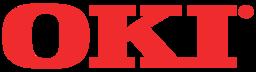 Logo oki.thumb