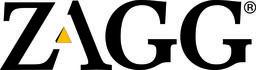 Logo zagg.thumb