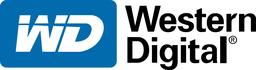 Logo western digital.thumb