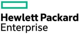 Logo hewlett packard enterprise.thumb