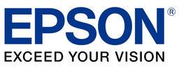 Logo epson.thumb