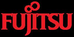 Logo fujitsu.thumb