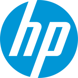 Logo hewlett packard.thumb