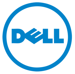 Logo dell.thumb