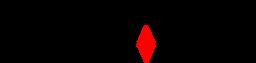 Logo lexmark.thumb