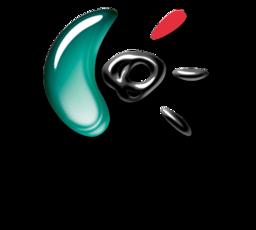 Logo logitech.thumb